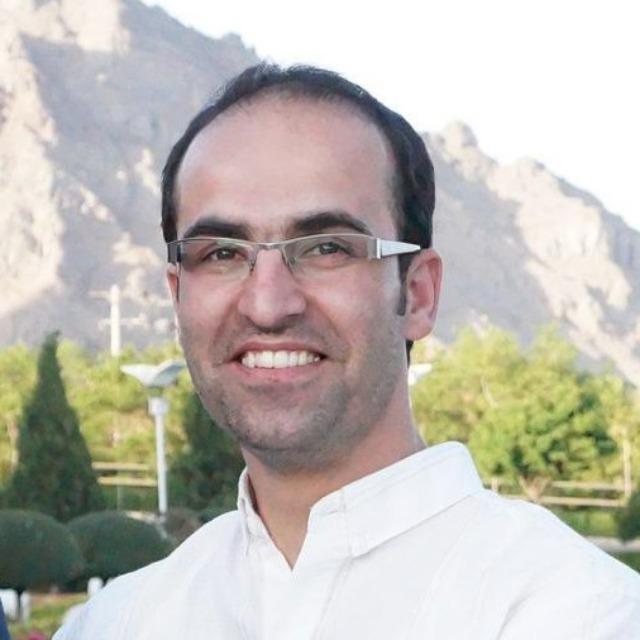 هادی کلانی