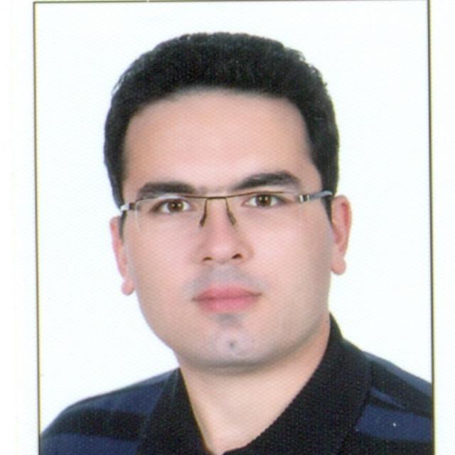 سیدمحمدعلی هاشمی