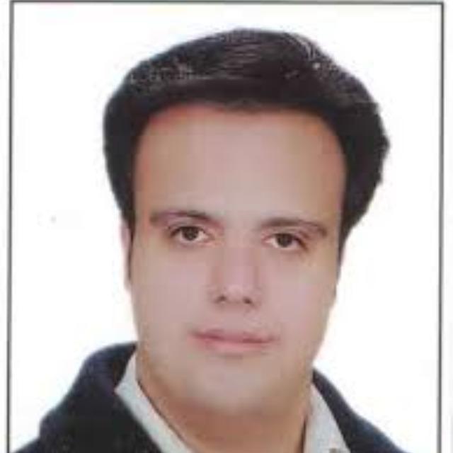 Yaser Mafinezhad