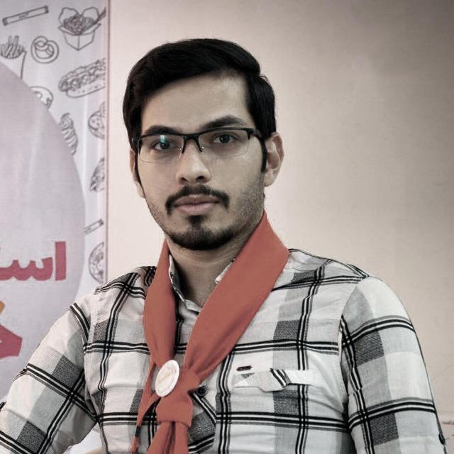 حسین بیکی