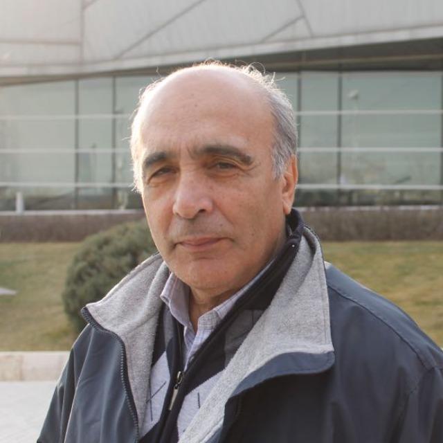 سید فضل اله حجازی