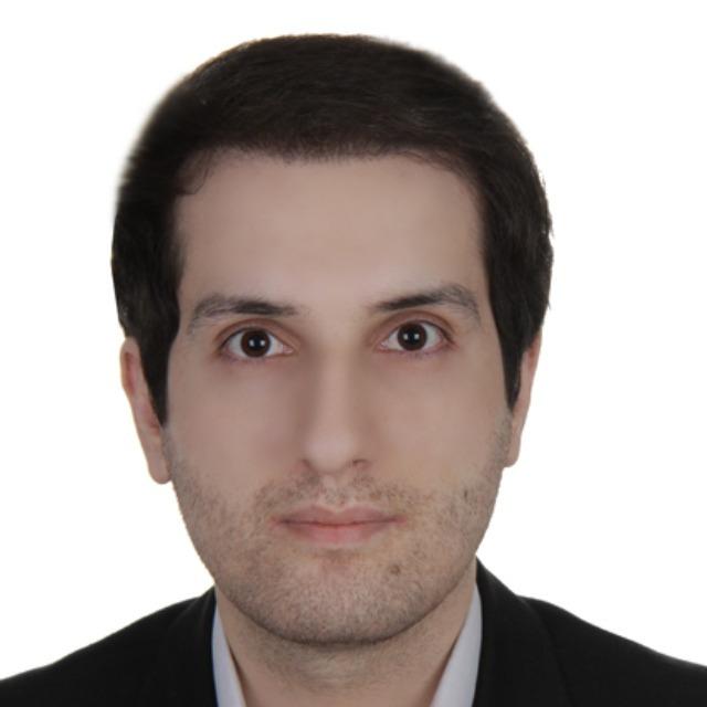 Behzad Bankian