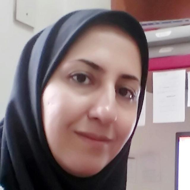 Nasim Ravanshad