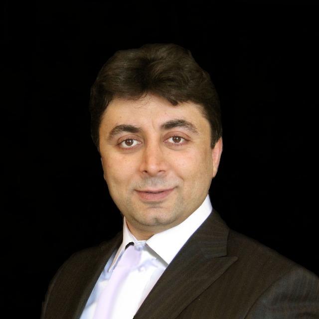 وحید اسدپور
