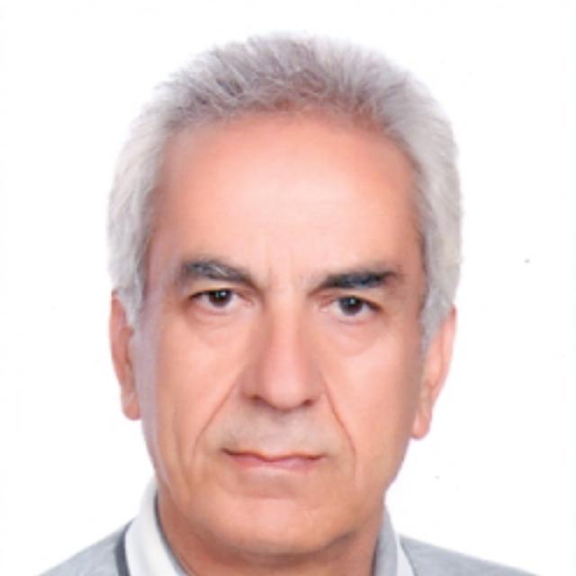 مهدی حسن پور یوسفی