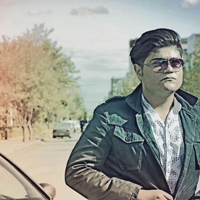 محمدجواد قشنگ