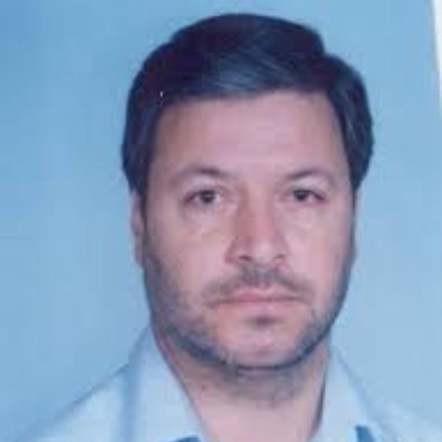 Abbas Laki