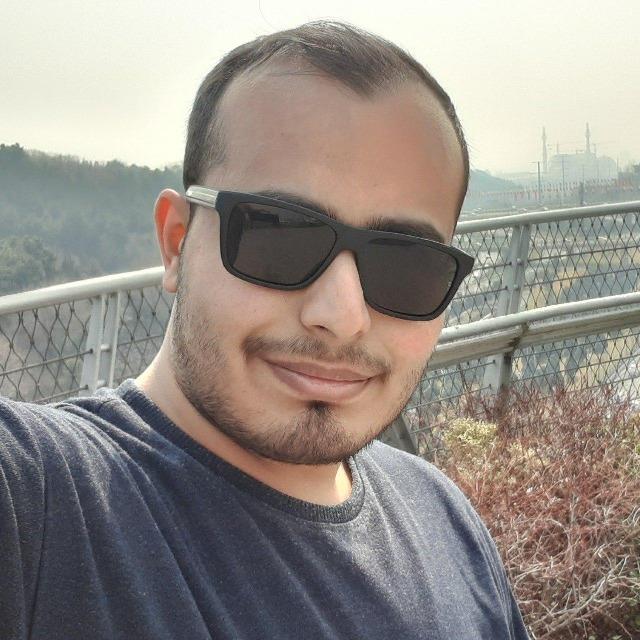 سیدامیرحسین موسوی ثابت
