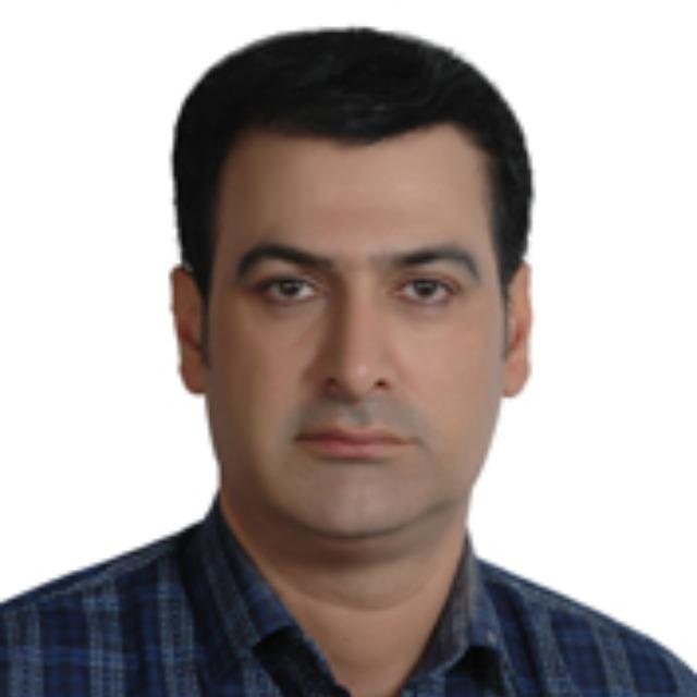 جواد یزدانجو