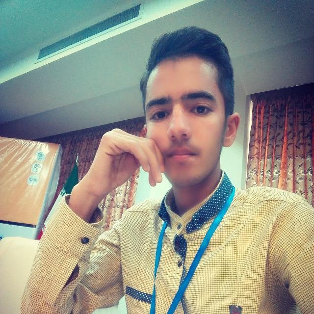 محمد همایون