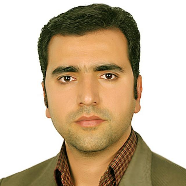 Majid Alipour