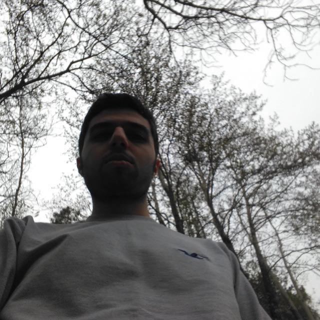 محمدحسن دباغی