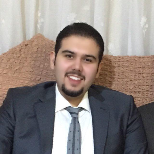 علی بیات مختاری